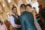 San Antonio De Padua wedding photos big 3/2