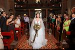 San Antonio De Padua wedding photos big 3/3