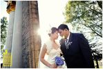 Our Lady Of Lourdes Parish wedding photos small 0/5