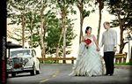 Eugenio Lopez Center wedding photos small 0/5