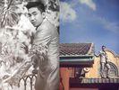 Two Gardens Tagaytay wedding photos big 5/3