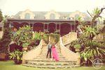 Two Gardens Tagaytay wedding photos big 3/3