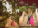 Two Gardens Tagaytay wedding photos big 3/5