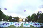 Two Gardens Tagaytay wedding photos small 1/4