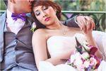 Two Gardens Tagaytay wedding photos small 1/5