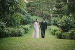 Two Gardens Tagaytay wedding photos small 0/2