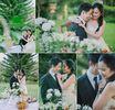 Two Gardens Tagaytay wedding photos small 0/5