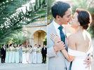 San Antonio De Padua wedding photos small 0/4