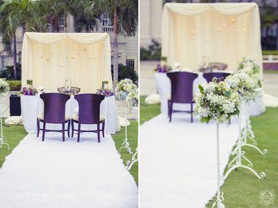 Enderun Colleges wedding photos big 4/1