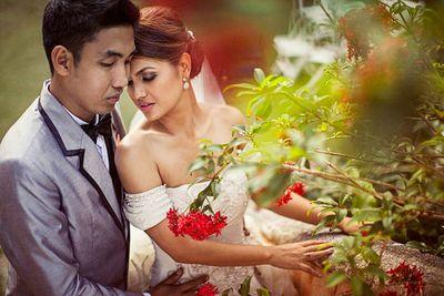Two Gardens Tagaytay wedding photos big 5/1