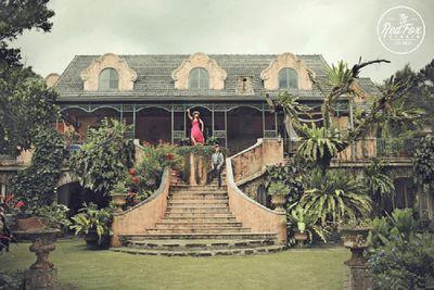 Two Gardens Tagaytay wedding photos big 3/1