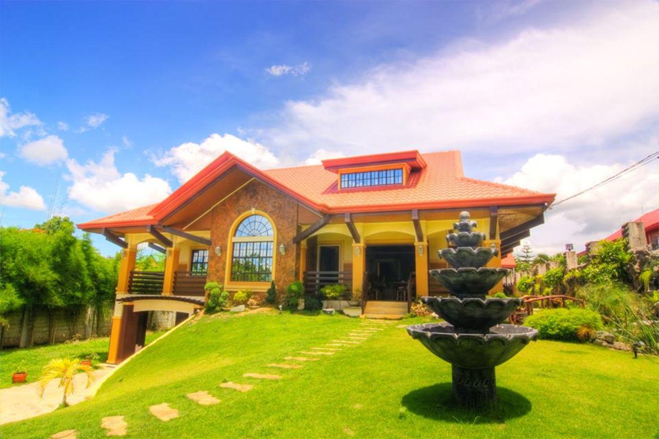 Garden gazebo silang wedding rates - Reception Venues Near Garden Gazebo Events Place Rocina S Events Venue In Silang Cavite