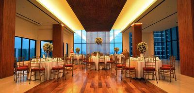 City Garden Hotel Makati in Makati City, Metro Manila