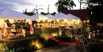 Casa De Carlo in Tagaytay City, Cavite