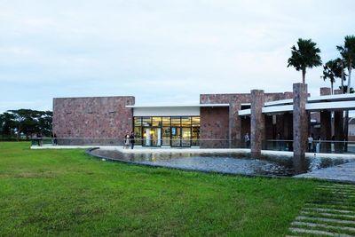Abrio Nuvali Clubhouse in Santa Rosa City, Laguna