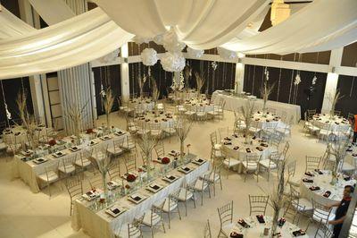 55 Events Place in Quezon City, Metro Manila