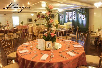 La Piazza Events Village in Quezon City, Metro Manila