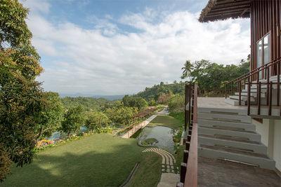 Narra Hill in Laurel, Batangas