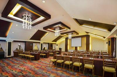 Best Western Hotel La Corona Manila in Manila , Metro Manila