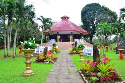 Villa De Oro Tagaytay in Tagaytay City, Cavite