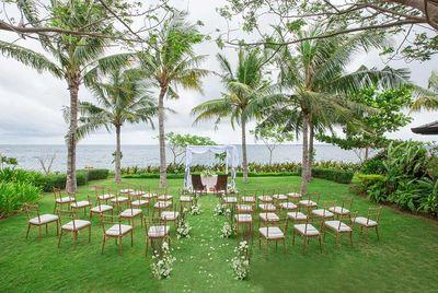 Crimson Resort And Spa Mactan in Lapu-lapu City(Opon), Cebu