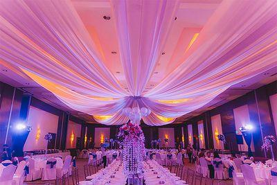 City Sports Club Cebu in Cebu City, Cebu