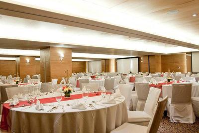 Quest Hotel & Conference Center in Cebu City, Cebu