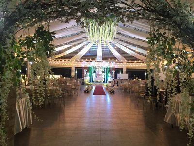 Casa De Corazon in Tagaytay City, Cavite