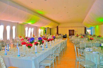 La Stanza Events And Lifestyle Club in Marikina City, Metro Manila