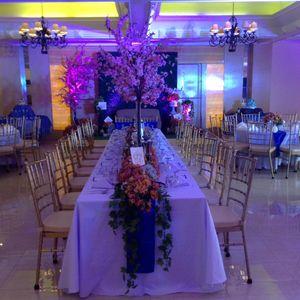 Villa Elize Resort in Marikina City, Metro Manila