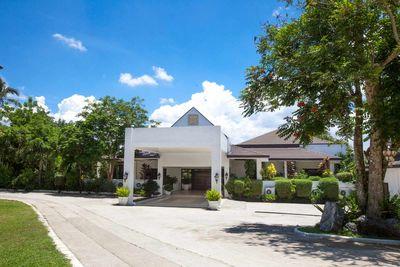 The Hills At Silang in Silang, Cavite