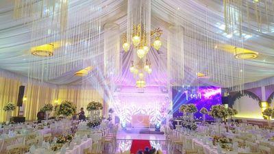 Viewsite Tagaytay in Tagaytay City, Cavite