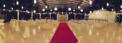 Garden Gazebo Events Place in Silang, Cavite