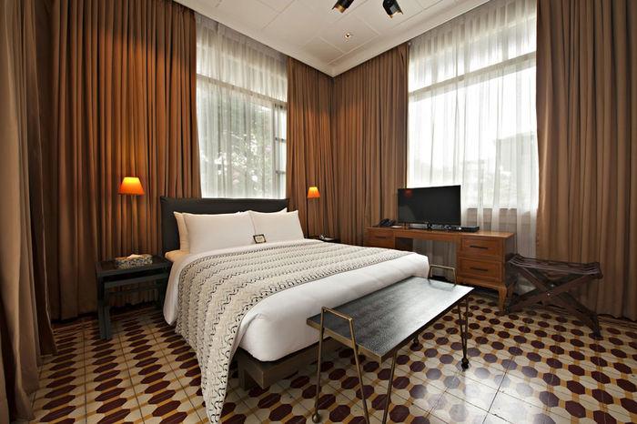 The Henry Hotel Manila venue photos small 1