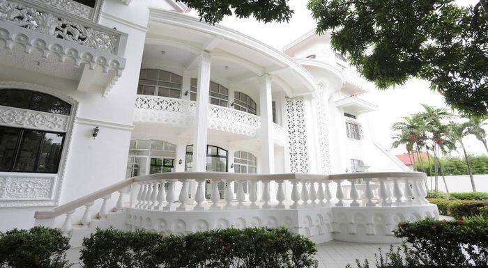 Villa Milagros venue photos small 1