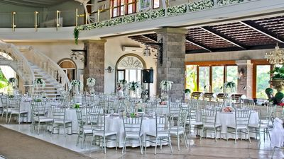 Alta Veranda De Tibig venue photos small 3