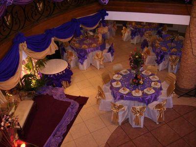 Alta Guia venue photos small 3