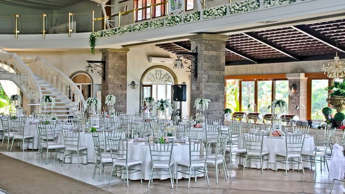 Alta Veranda De Tibig venue photos big 2