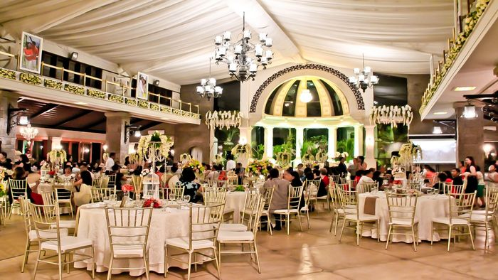 Alta Veranda De Tibig venue photos big 3