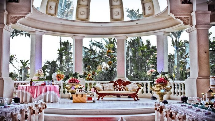 Alta Veranda De Tibig venue photos big 6