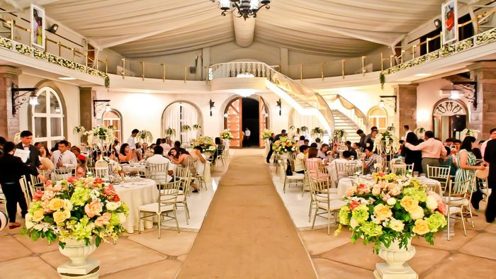 Alta Veranda De Tibig venue photos big 7