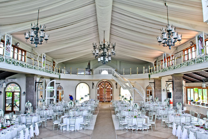 Alta Veranda De Tibig venue photos big 8