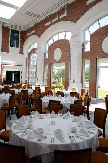 Enderun Colleges venue photos big 4