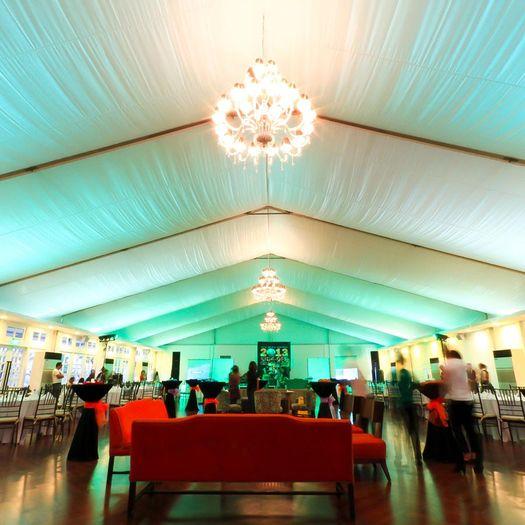 Enderun Colleges venue photos big 5