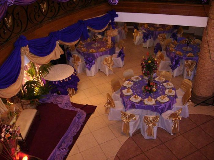 Alta Guia venue photos big 2