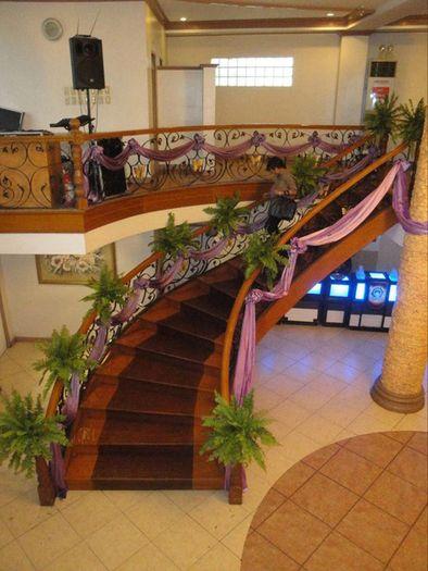 Alta Guia venue photos big 4