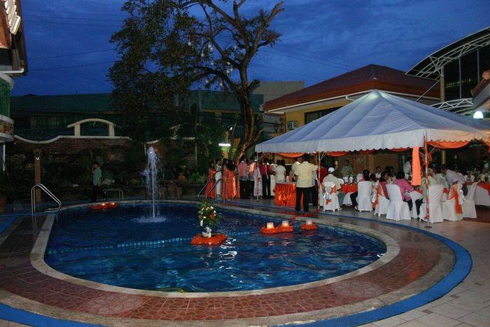 Alta Guia venue photos big 1