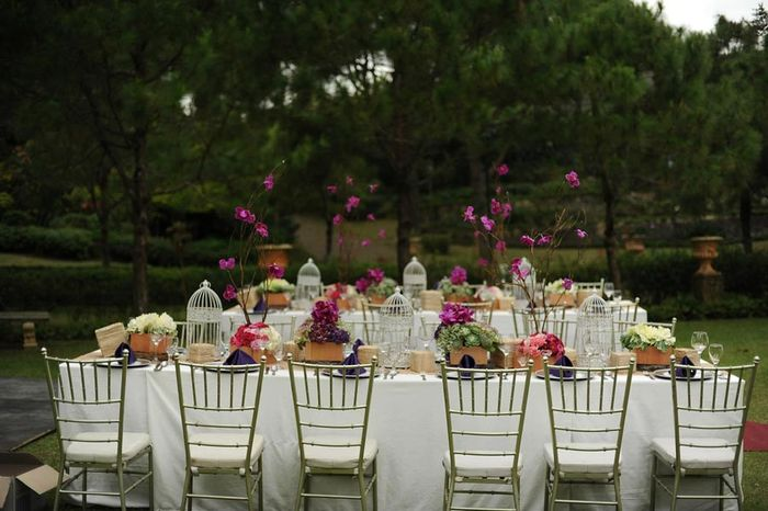 Two Gardens Tagaytay venue photos big 2