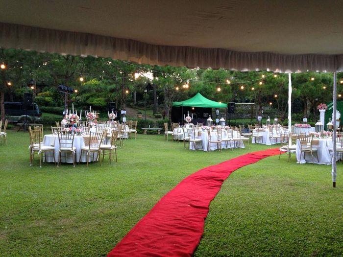 Two Gardens Tagaytay venue photos big 5