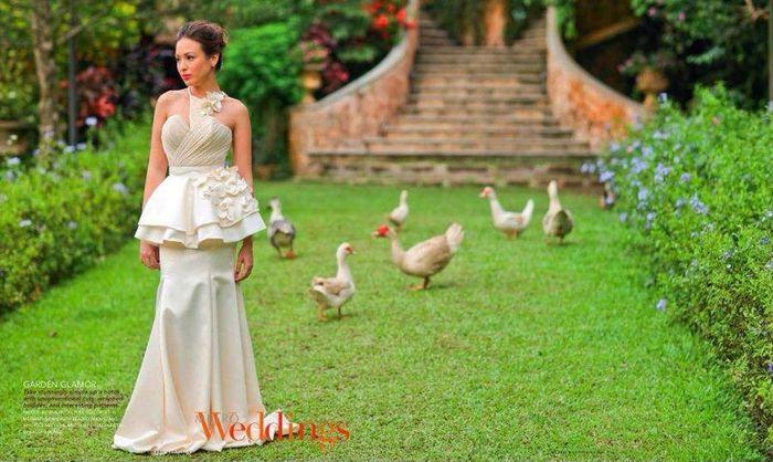 Two Gardens Tagaytay venue photos big 6